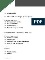 101578398-Catalogo-de-Equipos-ProMinent-2011.pdf
