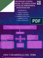 DIAPOSITIVAS-ENFERMERIA-EPISTEMOLOGIA.