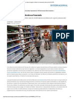 La Odisea de Pagar en Efectivo en Venezuela _ Internacional _ EL PAÍS