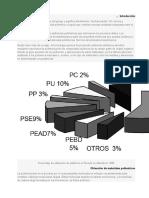 Introducción polimericos