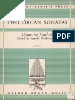 IMSLP359632-PMLP580777-Scarlatti_Two_Organ_Sonatas__ed._Goldsbrough_.pdf