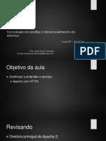 Aula 09 - Apache 2.pdf