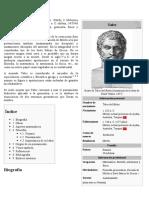0 1 625 Tales de Mileto.pdf