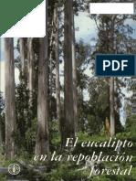 Manual del eucalyptus.pdf