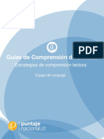 Item comprension lectora.pdf