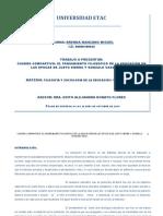 FYS_S1TRABAJO1_MAMIB.pdf