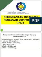 Minggu KE 8 IPLT.pptx