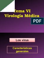 1.Virologia