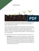 SKB HOW TO STERILIZE PLANT GERMINATION MATERIAL.pdf