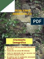 2.0 Problemasambientales (1).pdf