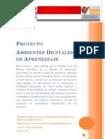 Proyecto ADA