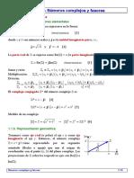 A01_Numeros_complejos.pdf