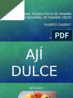 Huerto Casero Ecologia.pptx