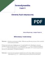 MT_09.pdf
