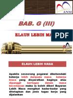 2015~07 Elaun Lebih Masa (Bab G).pdf