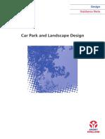 car-parking.pdf