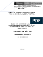 01-en-01Proyecto-Bases-Concurso-2014-V2.doc