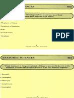 Anatomy 10.pdf