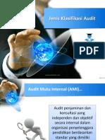 3 Jenis Klasifikasi Audit SPMI.pdf