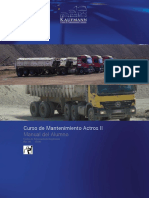 154263527-mantenimiento-actros.pdf