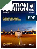 14-315 Aviation 2014 Final Program_FINALv2_LowRes.pdf