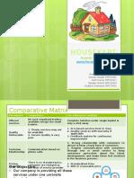 5. Housekart_e-Biz Model New