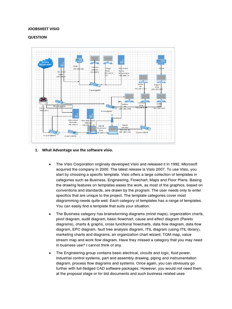 Visio Plumbing Diagram Electrical Wiring Diagrams In And Piping Plan Template My Blog About May2018 Network
