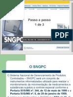 passo_a_passo_1_3