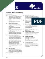 GAN Abbreviations.pdf