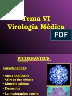 Poliovirus,Hepatitis