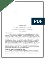 final assignment paper - final draft