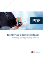 WP_Identity as a Service (IDaaS) Opps for MSPs_V4
