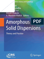 Amorphous Solid Dispersions.pdf