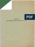 Dictionary English Serbocroatian English Gramatika (54)