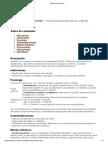 Medicamento Quinapril 2014