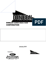 Dineen Health_Safety Program manual - Jan 2011 REV.rtf