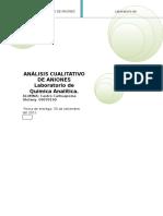 208701269-ANALISIS-CUALITATIVO-DE-ANIONES-Laboratorio-de-Quimica-Analitica-docx.docx