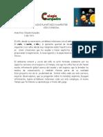PLANETARIO 2016.docx