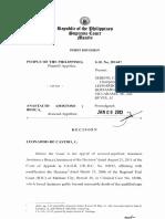 201447.pdf