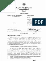 200165.pdf