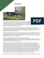 date-582e6eb70afe38.06704100.pdf