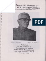 About MR Jambunathan.pdf
