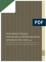 Petunjuk_Teknis_INA-CBG_5_0.pdf