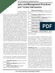 Angarai Article p3