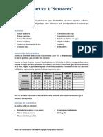 Practica 1 Intro_Sis_Auto.pdf