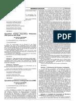 Ds397_2015ef Uit Unidad Impositiva Tributaria