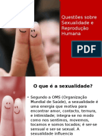 010 Questessobresexualidadeereproduohumana 121025031644 Phpapp02