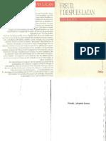 264846840-Allouch-Jean-Freud-y-Despues-Lacan.pdf