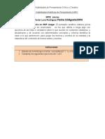 HP02_FranciscoJavierLunaRodriguez