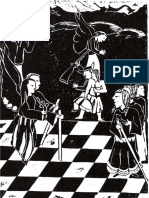 Pimentel, t.v.c; Bittencourt, j.n.; Ferroni, l.m.a. Belo Horizonte o Museu Histórico; p. 165-178